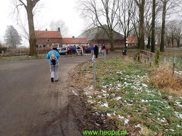 2017-01-18    Rhenen 23 Km  (55)