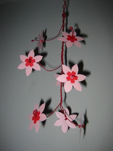 spinning flowers2