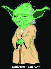 YodaColored