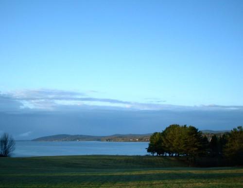 Penobscot Bay