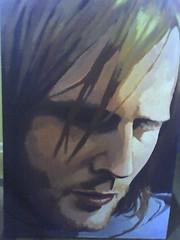 Drew Paint
