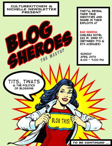 blogsheroes01.png