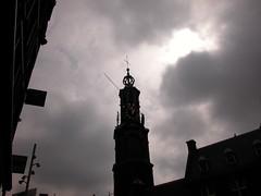 Una torre más