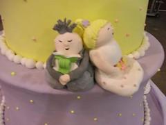 gumpaste couple3