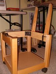 chair frame.JPG