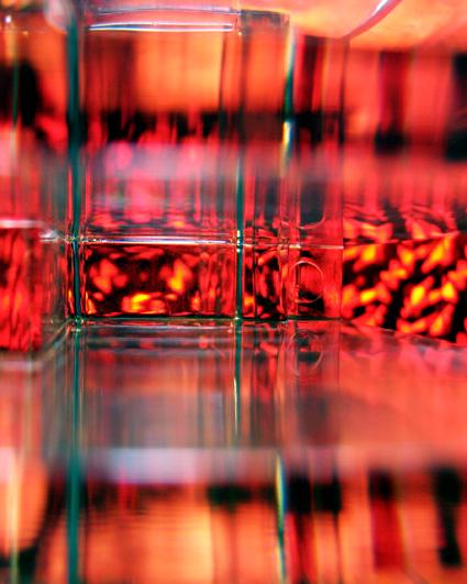 blurred_3914