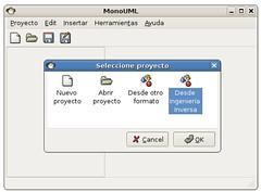 MonoUML-es