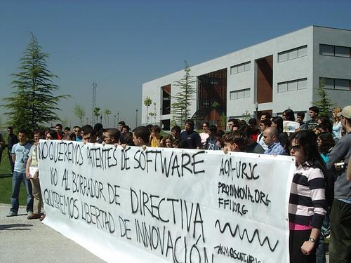 Demonstration5