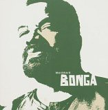 Bonga Angola