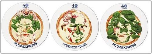 pizzaexpressroyals_1