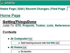 GTDWiki-snap