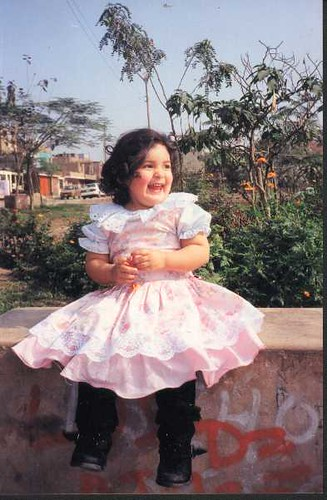 Beatriz-http://bebanewmann.blogspot.com