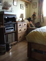 WoodFloors_20050508_32