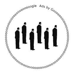 google-will-eat-itself
