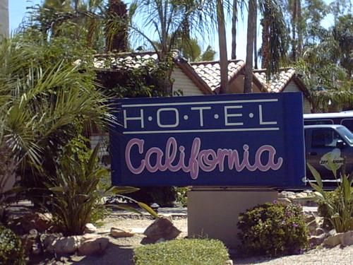hotelcali