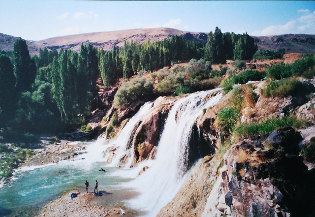 Photo of Karahan in the TripHappy travel guide
