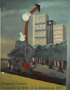 Dumbo%20enfermaria