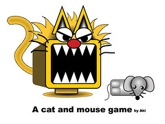 catnmouse_full