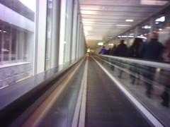 Geneve aeroport