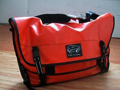 orange you glad? | by Cars-R-Coffins