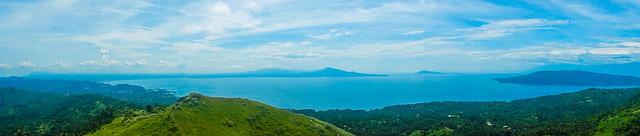 Gulugod baboy + Portales Island-1