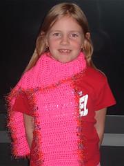 brooke-scarf