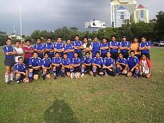 Team Pic2