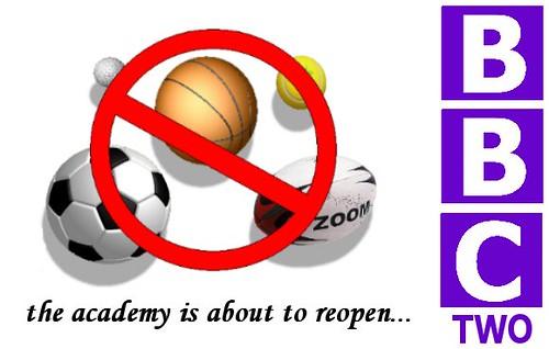 castrato academy