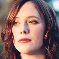Rachel Goswell, la chica de Mojave 3