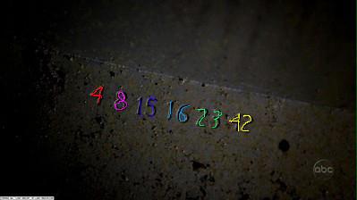 normal_numbers701
