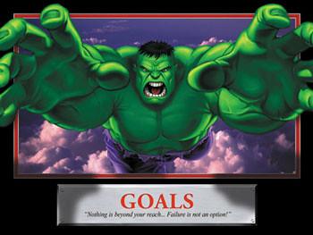 hulk-goals