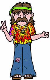hippie-tie-dye