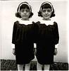 Arbus+identical+twins