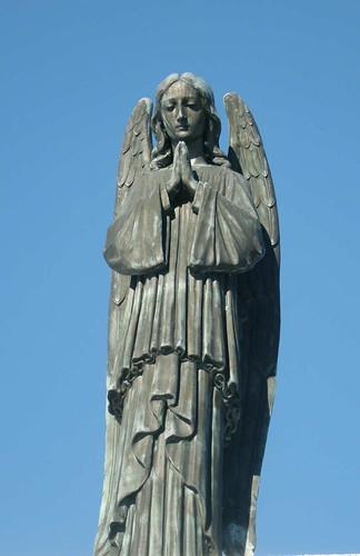 shrine_angel2