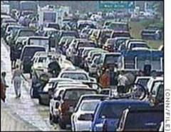 story.traffic.jam