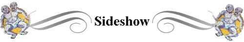 Sideshow_NCherubimBanner