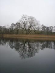Loch Marlee