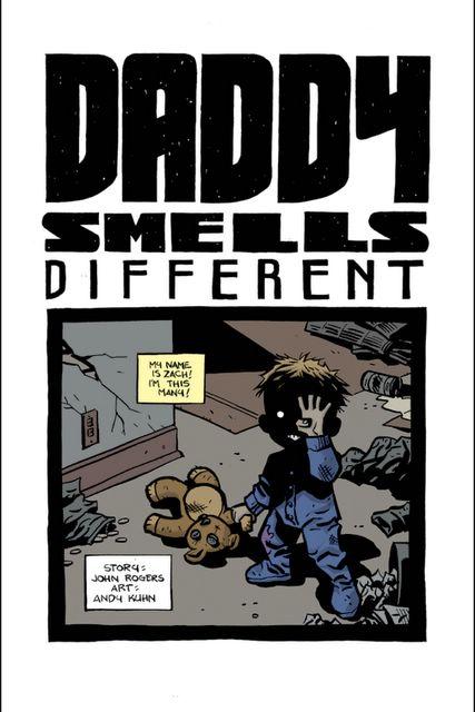 daddy01.tif 12