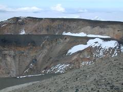 12:26 - reusch crater copy