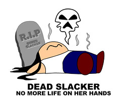 deadslacker