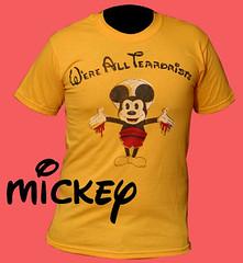 mickey_terrorist