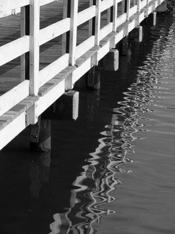 poramit_bridge_2611_kv