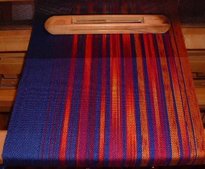 silk fabric 4