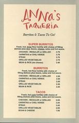 annas taqueria side 1 | by jonahviakeyboard