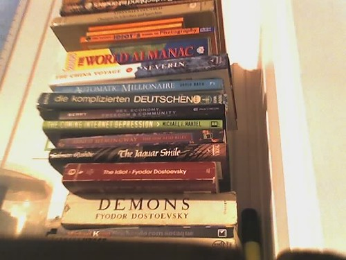 Livros-a liberdade de ler