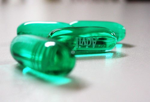 Advil   by selva