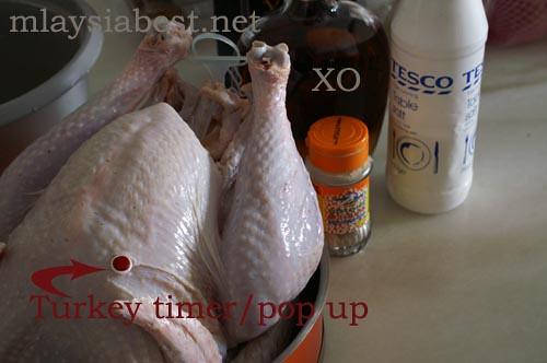 turkey2 | by 5xmom