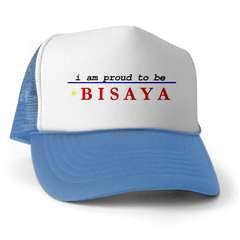 BisayaCap