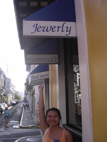 jewerly