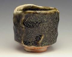 teadust cup